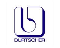 Beni Burtscher AG