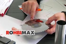 Rohbimax AG